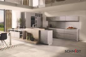 cuisine schmith cuisines schmidt nos 5 coups de cœur à moins de 9 000