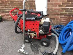 Amtex Prowler Carpet Cleaning Machine | In Bournemouth, Dorset | Gumtree