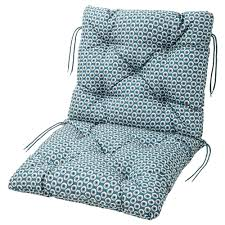 Chair Seat And Back Cushions – Utahcorporateresponsibility.com