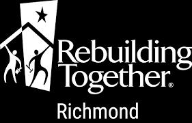 partner rebuilding together richmond