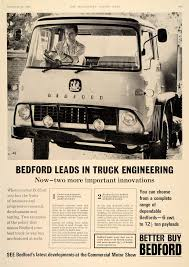 1964 Ad Bedford Truck Van British Commercial Vehicles - ORIGINAL ... Trucks Alex K Car Blog Bedford Truck Photos Vintage Classic Stock With Iel Capcrane 28 360 View Of Mk Flatbed 1972 3d Model Hum3d Store Minicas Portugal Rl Wikipedia Bedford Tk 750 Dropside Lorry 1964 Ad Van British Commercial Vehicles Original China Manufacturers And Suppliers Simon Cars Tk