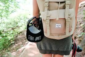 Travel Backpacks Crossbody Bags