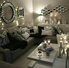 100 Sexy Living Rooms Pin By Yanda Baby On Room Glam In 2019 Room