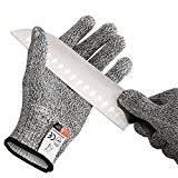 gant anti coupure cuisine top 10 meilleurs gants et maniques mars 2018 comparatif