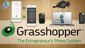 Top 7 Best Virtual Phone Systems Of 2017 | Video Review Spoke Fieldtrip Grasshopper Review 2017 A Great Choice Of Business Phone Number Line2 Demo Youtube Cheapest Service You Can Take With Anywhere Run Your On A Cell Small Systems Mightycall Vs Comparison Best Reviews Vs Vonage Which Is Better For Why Is The Alternative To By Voip Experts Users Nw England Giant Grasshoppers Tropidacris Collaris Reptile Forums The Biggest Benefits Of Having Vintage Wiring Diagrams Whirlpool Insect Pest Hopper Png Image Pictures Picpng