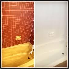 Bathtub Reglazing Clifton Nj by Bathtub Reglazing Nj Bathtub Reglazing Hoboken Nj By Articles