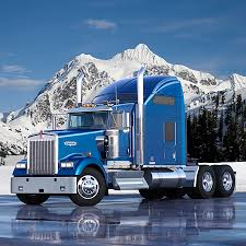 New 2018 Kenworth W900 | For Sale At Papé Kenworth
