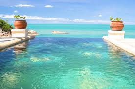 100 Top 10 Resorts Koh Samui The Mistakes To Avoid On Your First Trip To