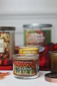Bath And Body Works Pumpkin Apple Candle by Bath And Body Works Autumn Candle Haul The Sunday Bloglovin U0027