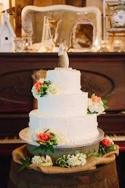 Wedding Cake Cakes Rustic New Gold Coast To In Ideas