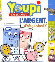 Abonnement Youpi Abonnement Magazine Par Toutabocom