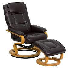 Amish Lambright Comfort Chairs by Best 25 Brown Leather Recliner Ideas On Pinterest Contemporary