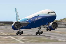 boeing 777 extended range boeing 777 worldliner professional