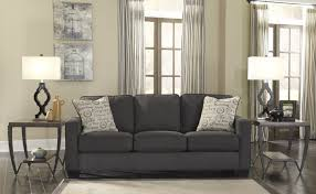 American Freight Sofa Beds by Shining Impression Futon Sofa Bed Under 100 Impressive Grey 3