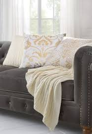 the dump furniture manhattan sofa affordable must haves