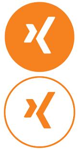 orange adresse siege social accueil