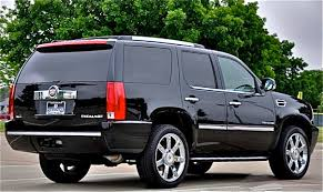 NEW 2007 2008 2009 Cadillac Escalade Chrome OEM GM Factory Spec 22 ... Used Cadillac Escalade For Sale In Hammond Louisiana 2007 200in Stretch For Sale Ws10500 We Rhd Car Dealerships Uk New Luxury Sales 2012 Platinum Edition Stock Gc1817a By Owner Stedman Nc 28391 Miami 20 And Esv What To Expect Automobile 2013 Ws10322 Sell Limos Truck White Wallpaper 1024x768 5655 2018 Saskatoon Richmond