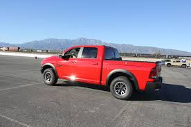 Pickup Truck Of The Year Walk-Around: 2016 RAM 1500 Rebel Photo ... 2008 Used Toyota Tundra 57l Sr5 Trd Crewmax At World Class Trucks For Sale Nationwide Autotrader Land Rover Lrx Named Concept Truck Of The Year Wentzville Uawmade Colorado Nabs Second Of The Award Intertional 4000 Series 4400 Cab Chassis Truck For Sale 603991 Man Of The Year Rozkldac Plakt A3 Aukro Six Recalls Affect 2015 Ford F150 2016 Explorer 12008 Week Abat Car Design News Freightliner Fld120 Water For Auction Or Lease Motor Trend Winner New And Cars Auto Direct Edgewater Park Nj