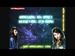 Roxy Hunter And The Horrific Halloween Dvd by Not Somebody Else Victoria Justice From The Boy Who Cried