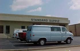 Reflection Interior Supply Inc Dallas TX YP