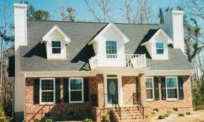 100 Architect Home Designs Ferro Wilmington NC Custom Plans