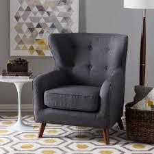 Ikea Living Room Sets Under 300 by Oversized Living Room Chair Ikea Furniture Bedroom Cheap Living