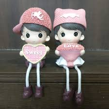 China Doll Couple Craft China Doll Couple Craft Shopping Guide At