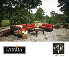 Premium Poly Patios Millersburg Oh by Custom Outdoor Poly Furniture By American Structures And Patio