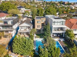 100 Houses For Sale In Bellevue Hill 20 Latimer Road As Of 2 Sep 2019