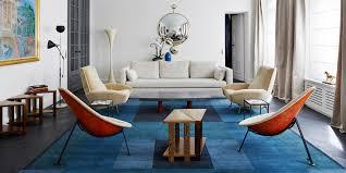 100 Parisian Interior Sarah Lavoine Is Shaking Up Design 1stdibs