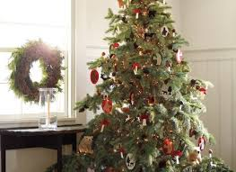 Fred Meyer Christmas Tree Stand by Home Hardware Christmas Tree Decorations Www Indiepedia Org