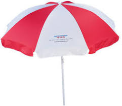 Advertising Super Mini Umbrella Printed Promotional Umbrellas Promo Monsoon