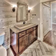 Horse Trough Bathtub Ideas by Kitchen U0026 Bath Interior Design Project Gallery Native Trails