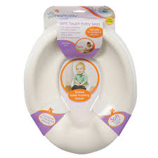 Frog Potty Seat With Step by Top 10 Potty Training Seats For Your Kids U0026 Toddlers Me U0026 Mom Health