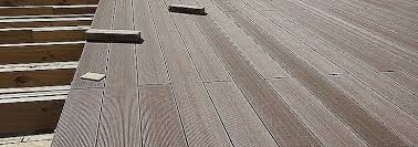 Balcony Flooring Waterproof Beautiful Best 1000 Wpc Images On Pinterest