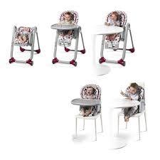 chaise haute i sit chicco notre banc d essai des chaises hautes