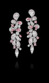 189 best pink gemstone jewelry images on pinterest gemstone
