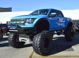 2014 SEMA Show Truck Lifted Ford Raptor Call Motors On The Move For ... Lifted Trucks Specifications And Information Dave Arbogast Top 25 Of Sema 2016 The 16 Craziest Coolest Custom The 2017 Show 2015 Liftd Overall Coverage Four Things To Consider When Choosing A Lift Kit For Truck Show Truck 1999 Ford F 150 Monster Monster Trucks Sale Houston Auto Customs 10 Lifted Trucks 29 Certified Summer Car Expedition Georgia 2014 Lonestar Thrdown Chevy S10 Supercharged 4x4 Youtube