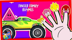 Superhero Finger Family Rhymes | Monster Truck | Slide N Surprise ... Very Pregnant Jem 4x4s For Youtube Pinky Overkill Scale Rc Monster Jam World Finals 17 Xvii 2016 Freestyle Hlights Bigfoot 18 World Record Monster Truck Jump Toy Trucks Wwwtopsimagescom Remote Control In Mud On Youtube Best Truck Resource Grave Digger Wheels Mutants With Opening Features Learn Colors And Learn To Count With Mighty Trucks Brianna Mahon Set Take On The Big Dogs At The Star 3d Shapes By Gigglebellies Learnamic Car Ride Sports Race Kids