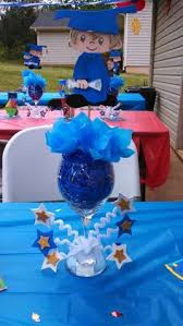 Graduation Table Decorations To Make by Cheap Decoration Ideas Plastic Table Clothes U0026 Balloons It U0027s My