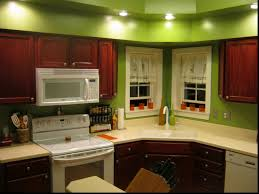 Kitchen Cabinet Hardware Ideas Houzz by 55 Kitchen Cabinet Color Trends 2014 Amazing Purple Wall
