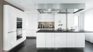 14 küche ideen haus küchen moderne küche küchendesign