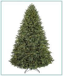 Simon Pearce Christmas Trees by Simon Pearce Christmas Trees