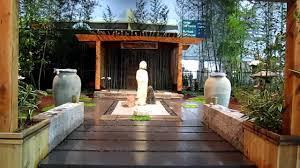 100 Backyard Tea House Contemporary Japanese Garden At The Yard Garden Patio