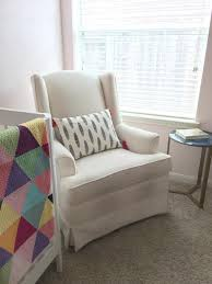 Best Chairs Ferdinand Indiana by Best Home Furnishings Home Facebook