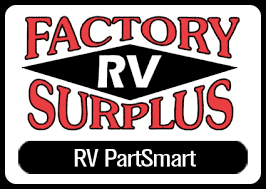 W30680 72 by Home Factory Rv Surplus