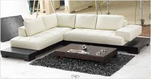 Deep Seated Sofa Sectional by Deep Seated Sofa Sectional Best Home Furniture Design