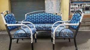 Sofa Below 5000 In Chennai Www Energywarden Net