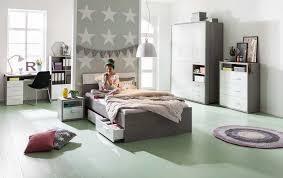 jugendzimmer kinderzimmer möbel as handels gmbh