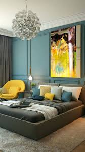 Yoga Room Decor Bedroom Ideas Marvelous Paint Your Colors To A Medium Size Of Decorations